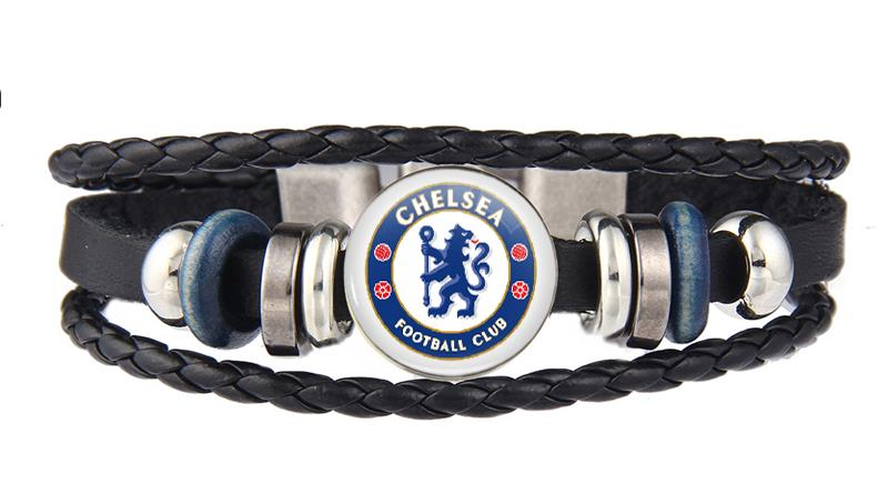 Chelsea 2.png