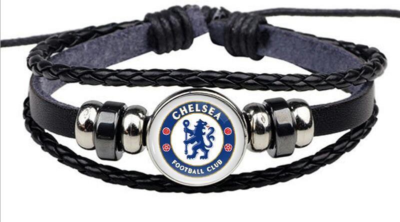 Chelsea Bracelet.jpg
