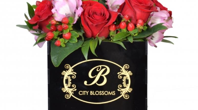 City-blossoms-flowers-gifts-trading-llc-Online Flowers Delivery Dubai UAE.jpg
