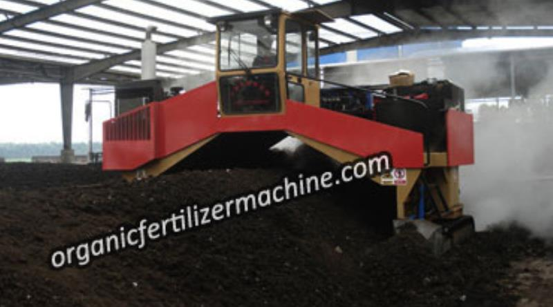 Commercial-Compost-Windrow-Turner.jpg