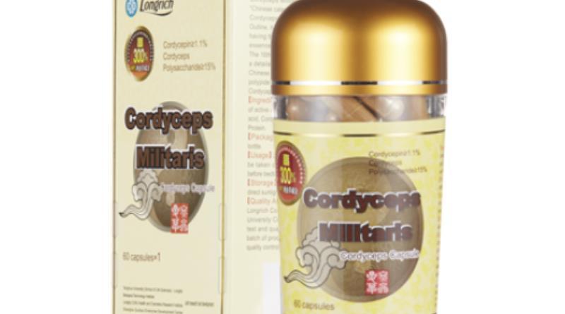 Cordyceps-Militaris.png
