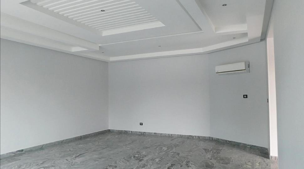 DSCN0039[1].jpg