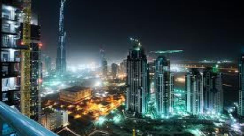 DUBAI JOBS.jpg