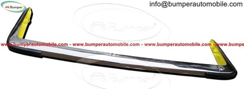 Datsun 240Z bumper.jpg