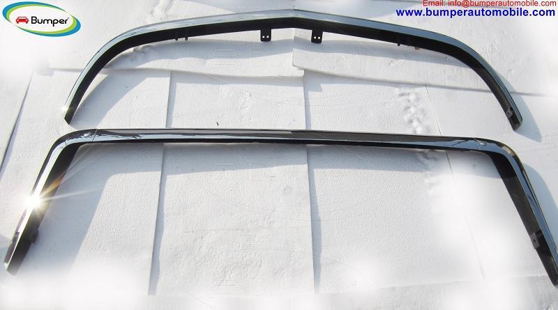 Datsun 240Z without holes 1.jpg