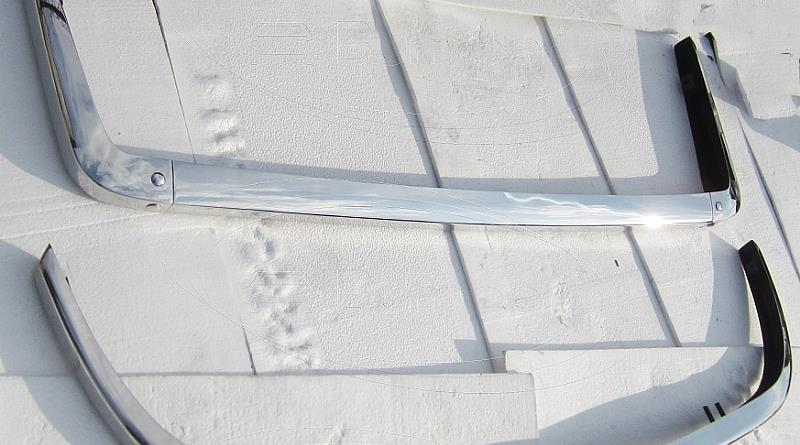 Datsun 240Z without holes 8.jpg