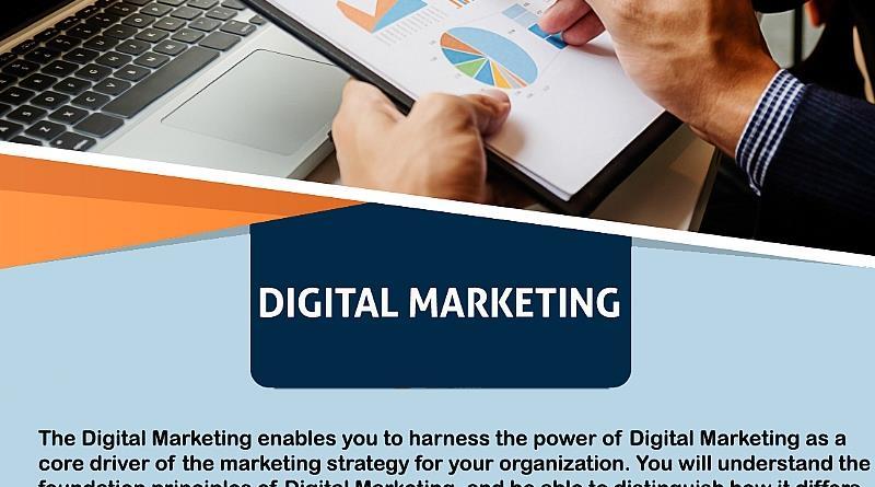 Digital Marketing - certified ghana[2].jpg