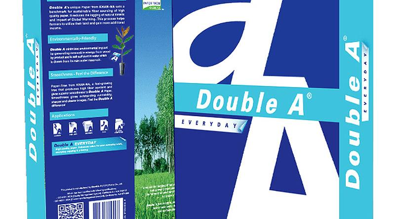 Double-A-70gsm-paper[1].jpg