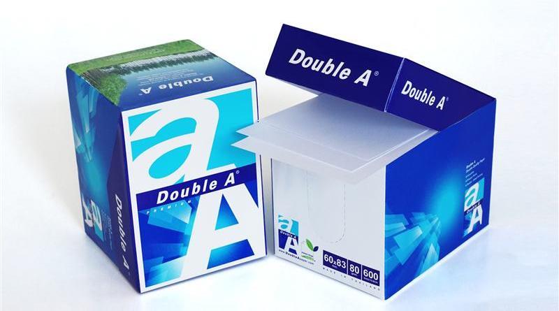 Double-A-A4-Copy-Paper-4.jpg