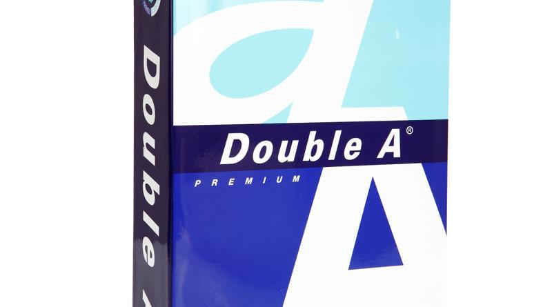 Double-A3-70gsm-paper-80g.jpg