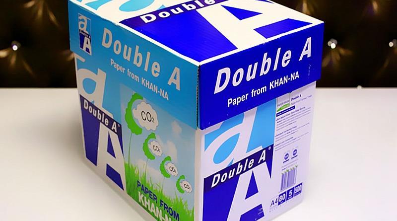 Double-A4-Copy-Paper-manufacturer.jpg