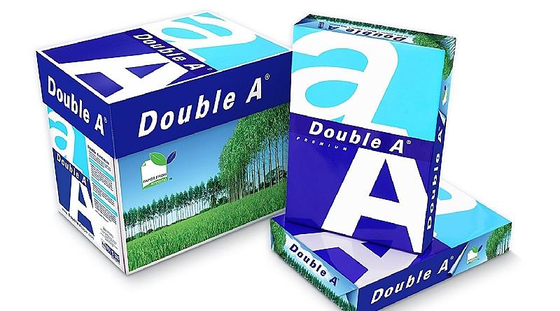 Double-A4-Copy-Paper-thailand[1].jpg