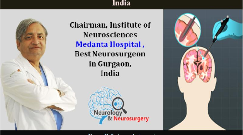 Dr. Ajaya Nand Jha Provides Advanced, Innovative and Interdisciplinary Approach in Treating Neurological Diseases in India.png