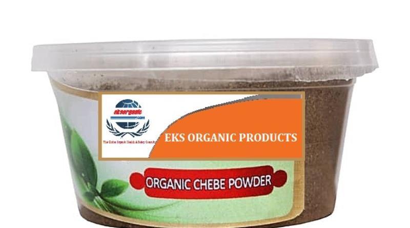 EKSORGANIC Chebe Powder - A.jpg