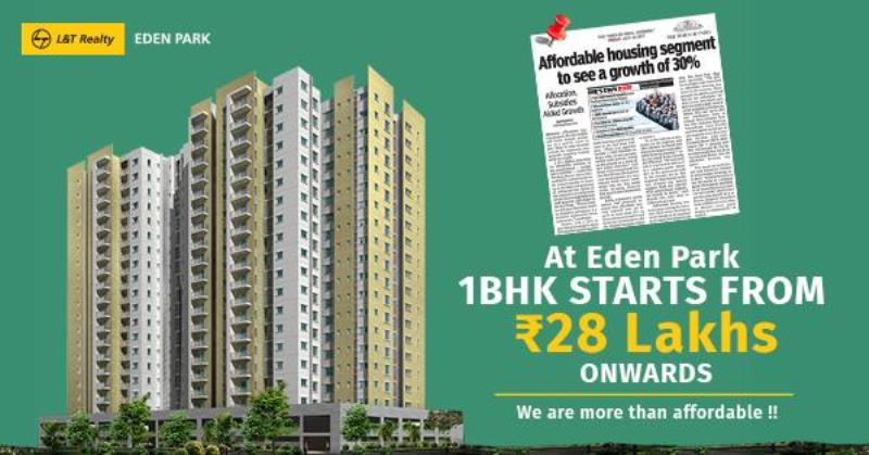 Eden-1-bhk-price.jpeg