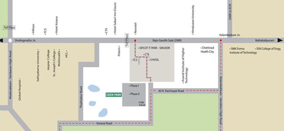 Edenpark.com-locationmap.jpg