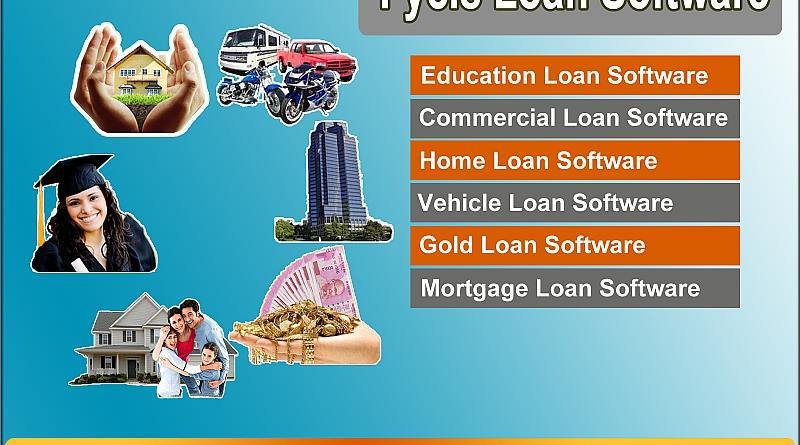 Fycis Loan.jpg
