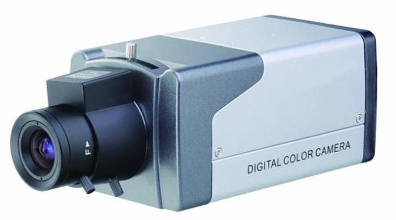 FS-HD181P.jpg