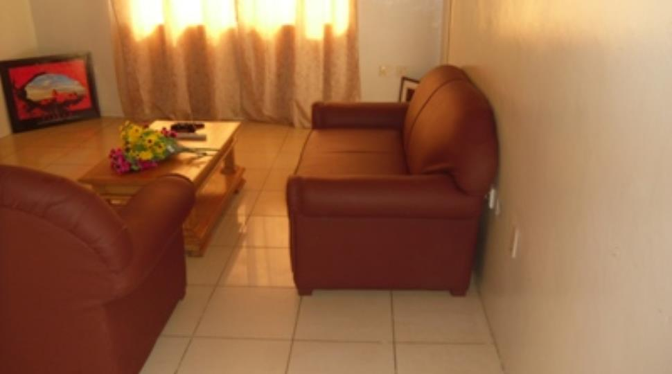 Flat 2A Living room -sofa and love-seat -43k.jpg
