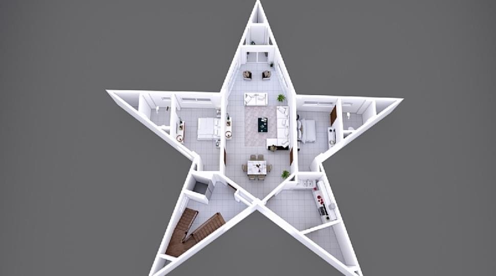 Floorplan1[1].jpg