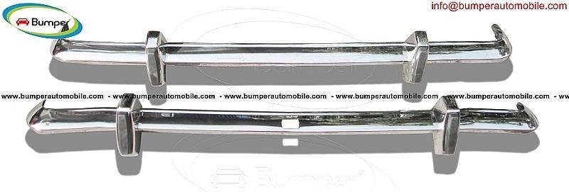 Ford Cortina MK2 bumper 3.jpg