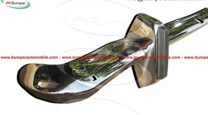 Ford Cortina bumper 1.jpg