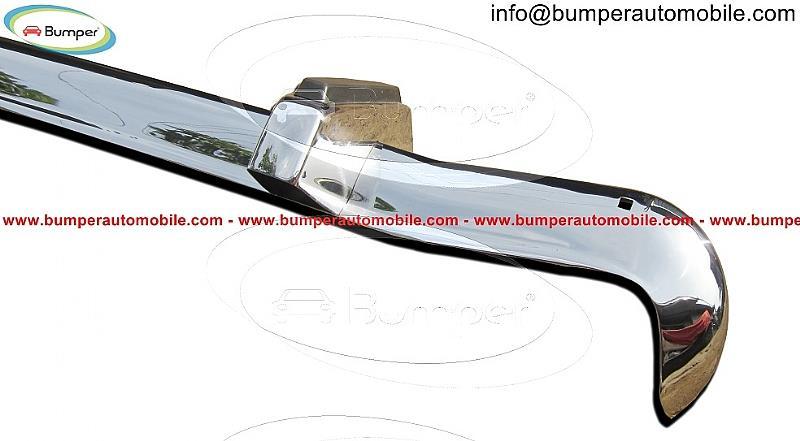 Ford Cortina bumper 2.jpg