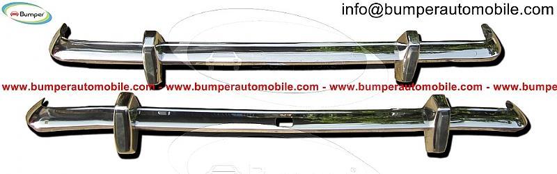 Ford Cortina bumper 3.jpg