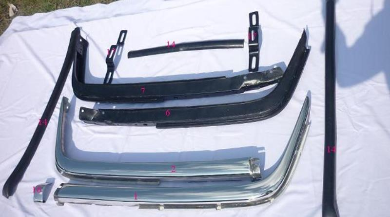 Front parts of W107_2.JPG