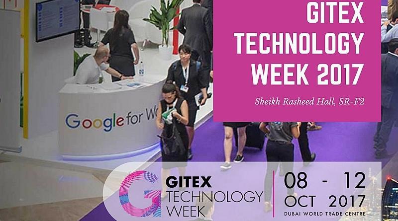 GITEXTechnologyWeek (1).jpg
