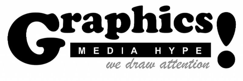 GRAPHICS MEDIA HYPE - BIG LOGO WITH SLOGAN.jpg