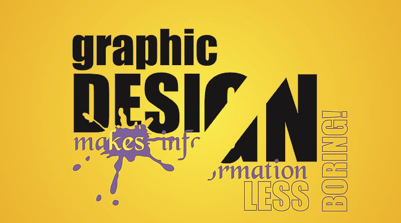 GRAPIC DESIGN[1].jpg