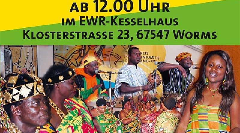 Ghana-Plakat-2011.jpg