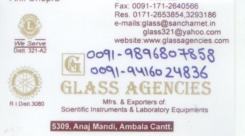 Glass Agencies.jpg
