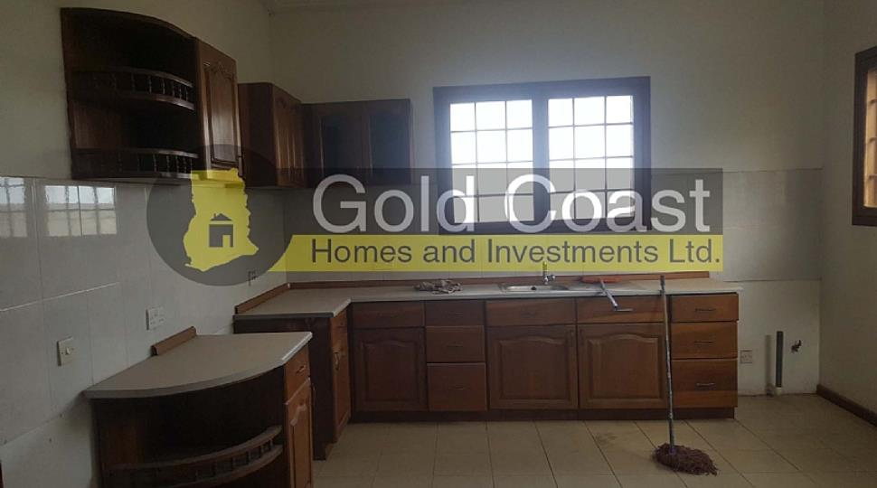 Gold Coast Homes And Investments Ltd (17).jpg