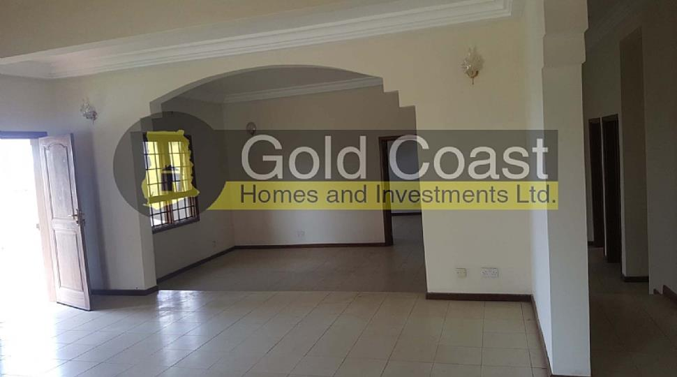 Gold Coast Homes And Investments Ltd (4).jpg