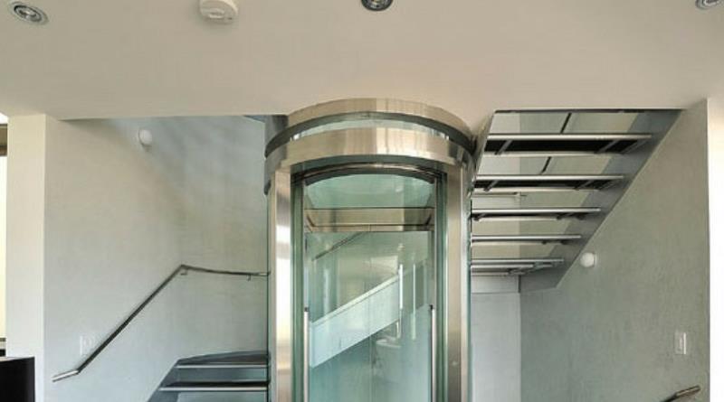 Hydraulic Lift For Home nov.jpg