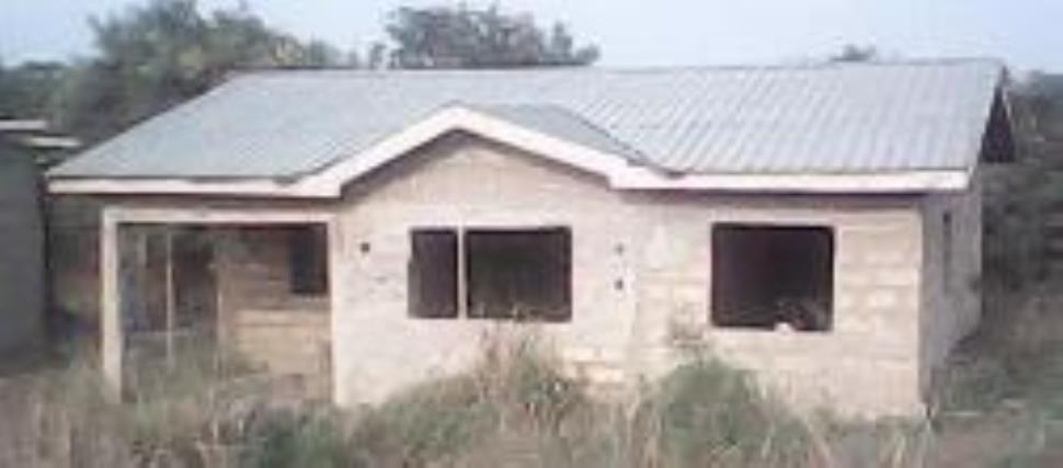 HOUSE1 - Copy.jpg