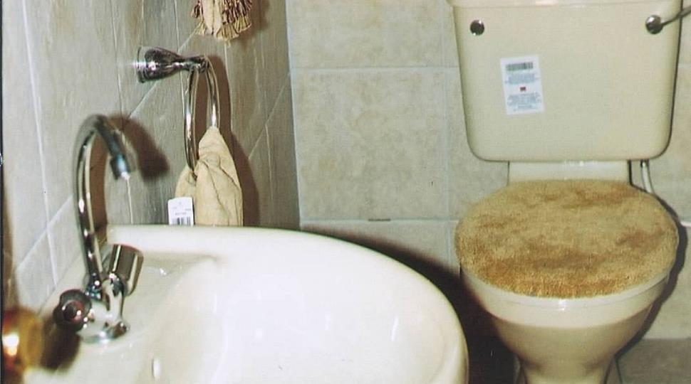Half Bath.JPG