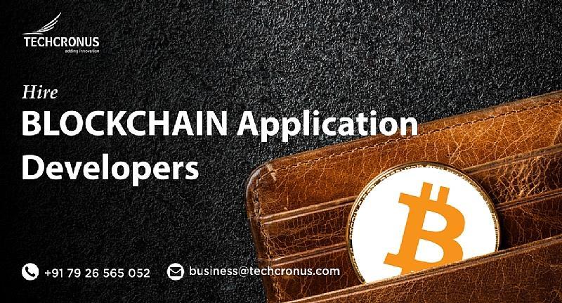 Hire BlockChain App Developer.png