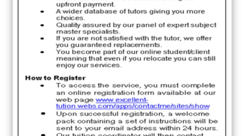 Home Tuition Flyer.JPG