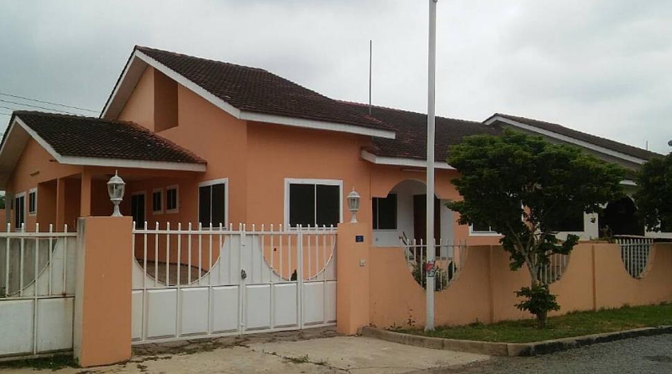 House Image 1.jpg