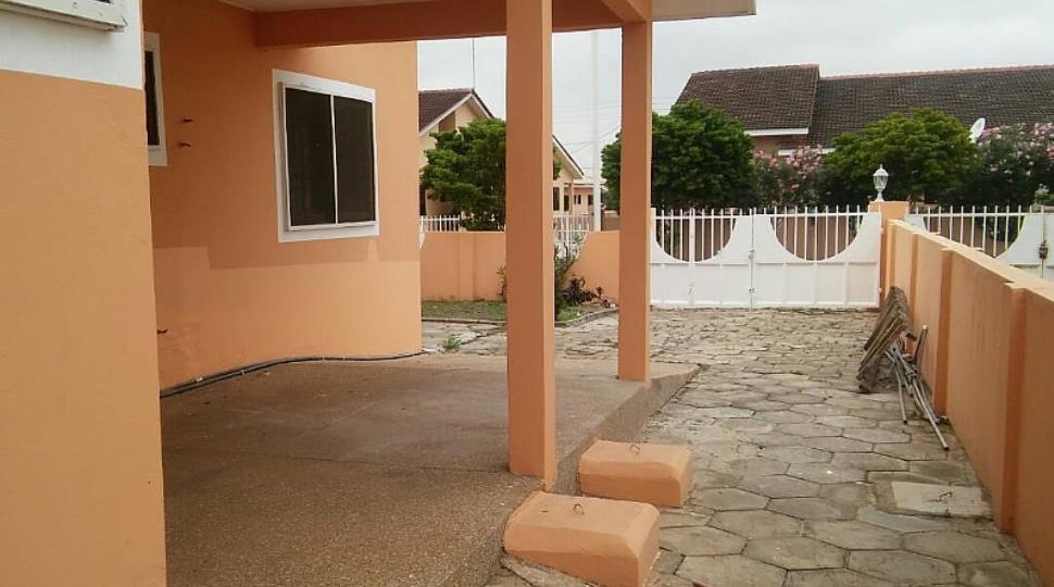 House Image 3.jpg