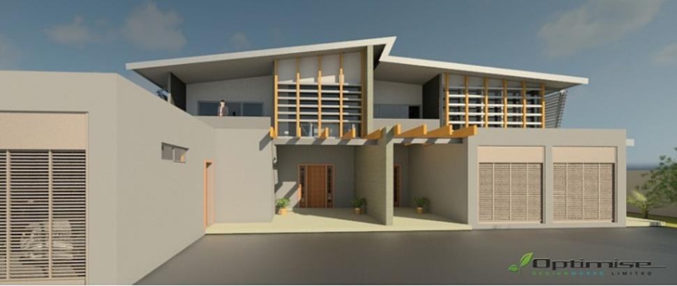 House Tema.jpg