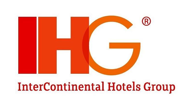 IHG Logo[3].jpg