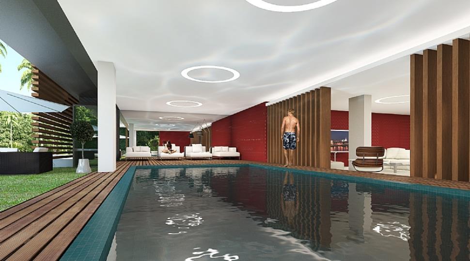 Indoor_pool1.jpg