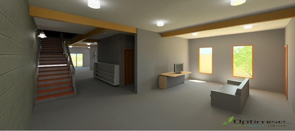 Interior 1[1].jpg