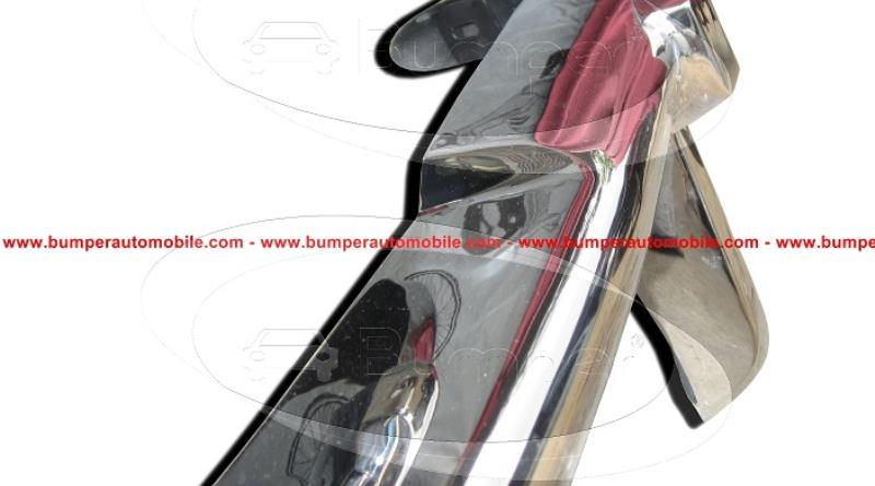 Jaguar XJ6S2  1.jpg