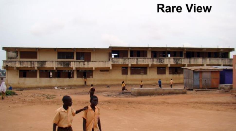 Kingdom School(RareView).jpg