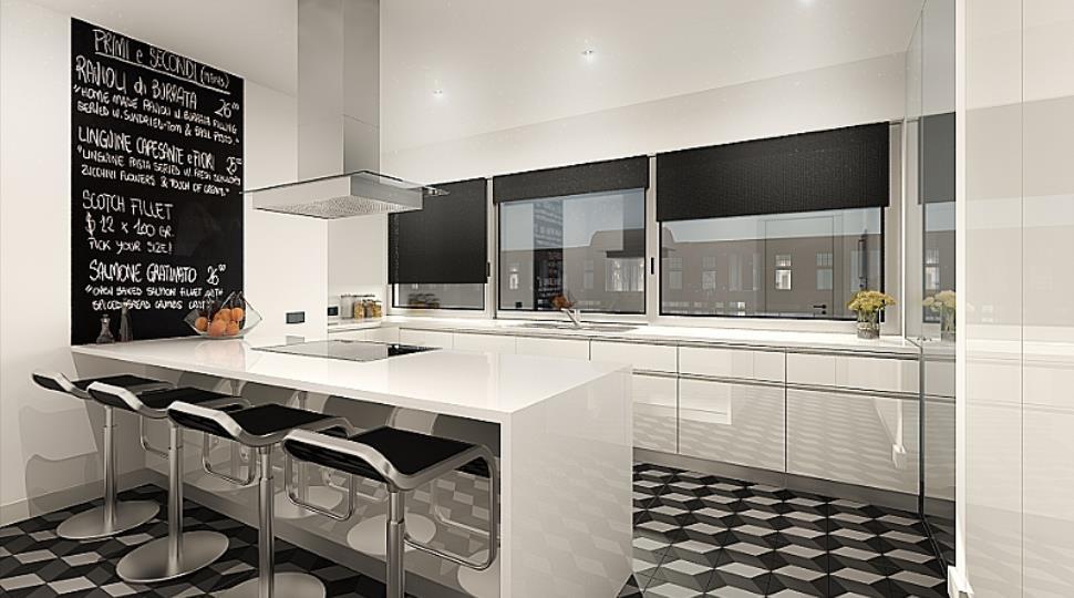 Kitchen[15].jpg